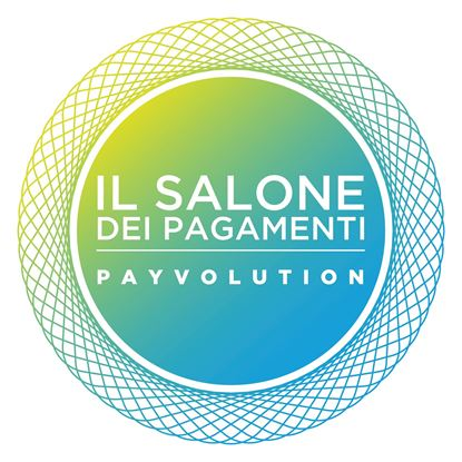 Immagine di Il Salone dei Pagamenti 2017 - Payvolution