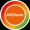 Immagine di #ilCliente 2020
