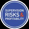 Immagine di Supervision, Risks & Profitability 2020