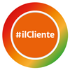 Immagine di #ilCliente 2021